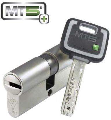 Bombillo Multlock mt5+ compatible Ezcurra DS-15