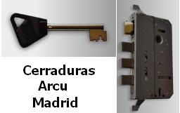 cerraduras-arcu-madrid